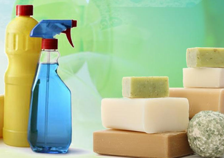 toilet soap industry in india